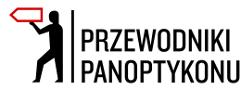 Logo Przewodników Panoptykonu